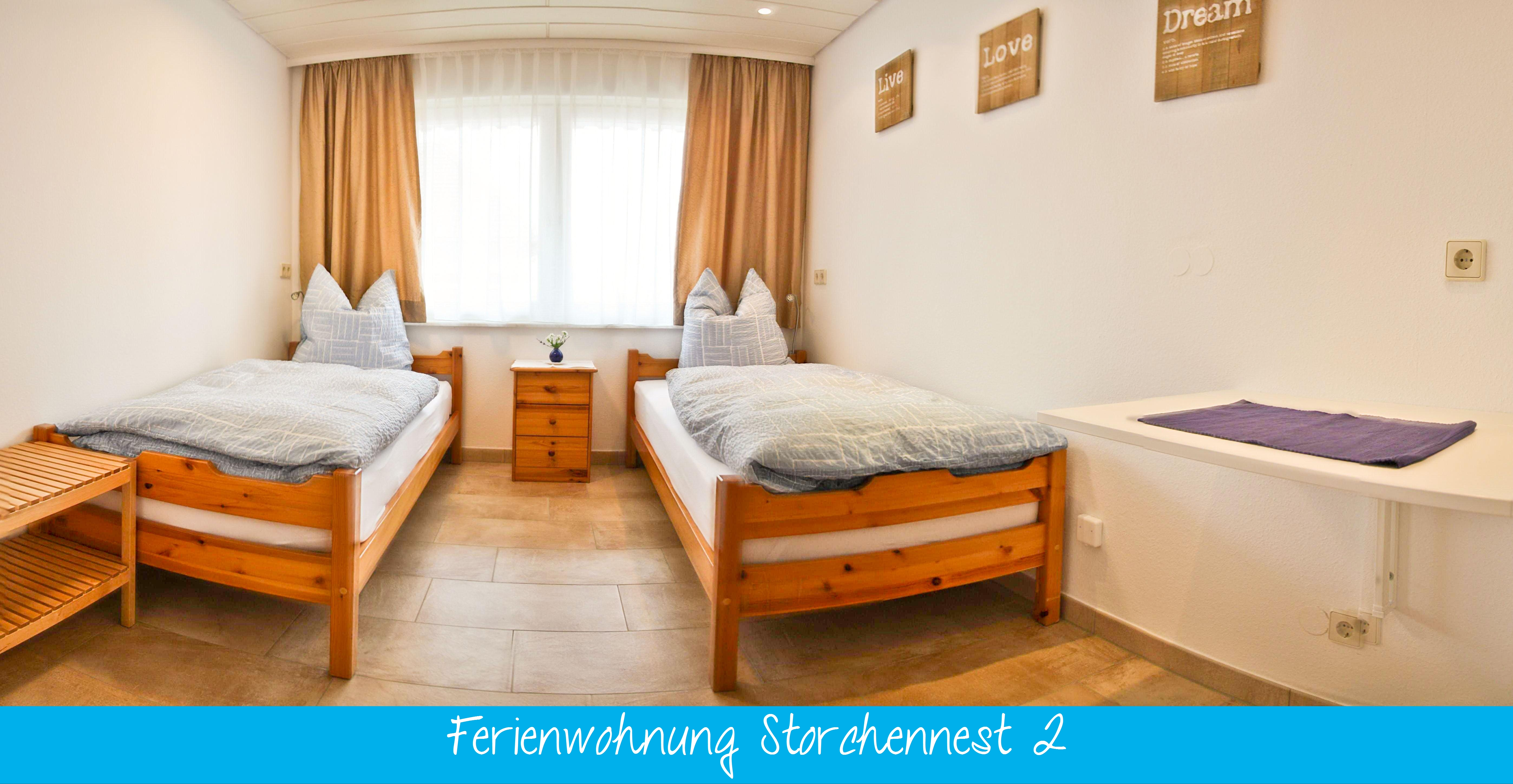 pano_Schlafzimmer2_footer
