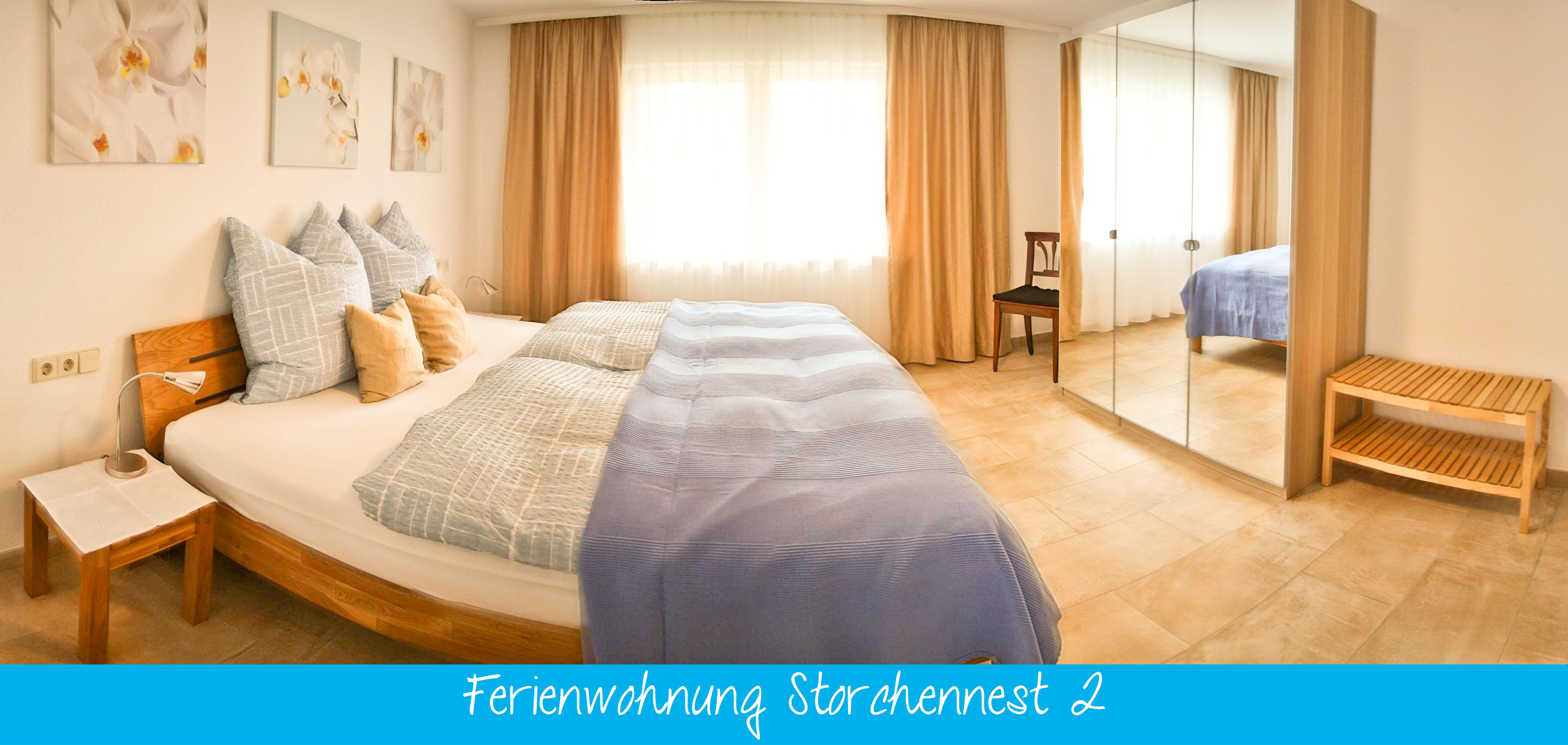 pano_Schlapfzimmer1_footer